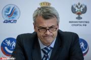 Сергей Носов: «Если уж нам Екатеринбург готов хлеб эшелонами поставлять, проблем возникнуть не должно»