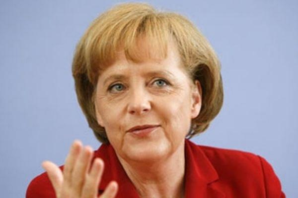 Российская оппозиция попросит ужесточить санкции против России на встрече с Меркель