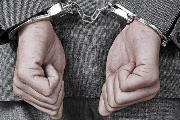 Экс-чиновника Росимущества арестовали по делу о присвоении здания ЦАГИ