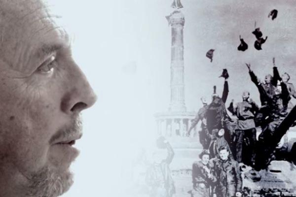 Андрей Макаревич снялся в украинском ролике ко Дню памяти и примирения