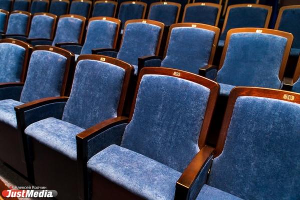 Екатеринбуржцы смогут увидеть «Лебединое озеро» в исполнении артистов Большого театра, не выезжая из города
