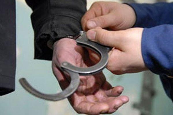 Суд арестовал депутата Законодательного собрания Карелии по обвинению в педофилии