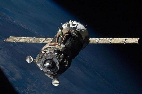 Следующий космический корабль «Прогресс» будет запущен к МКС 6 августа
