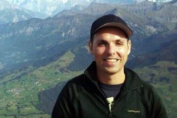 Андреас Любитц в день крушения A320 «репетировал» авиакатастрофу на другом самолете