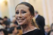Свердловские «пенсионеры» просят Ройзмана назвать одну из улиц Екатеринбурга в честь Майи Плисецкой
