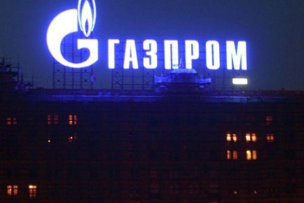 Forbes включил 27 российских фирм в рейтинг двух тысяч крупнейших компаний мира