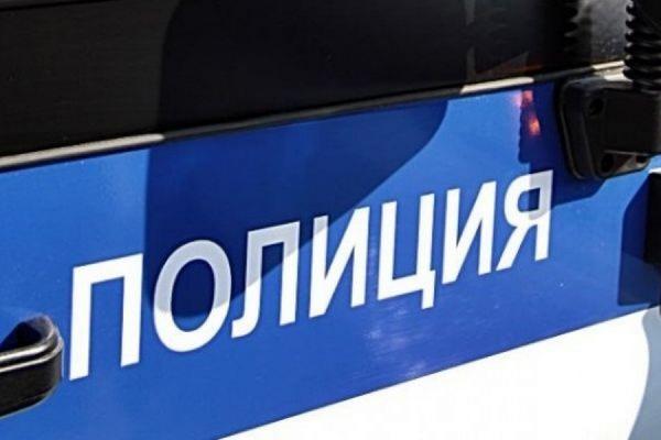 В Якутске охранник бара убил одного из посетителя ударом в челюсть