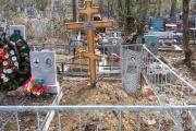 В Ирбите могилу ветерана войны разворошили, чтобы похоронить родственника федерального судьи