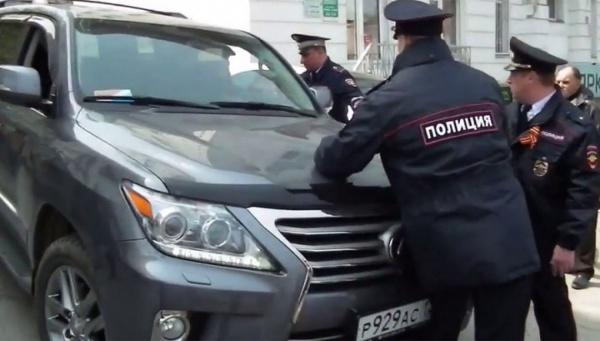 На приморского депутата завели уголовное дело