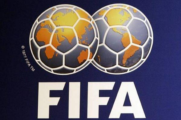 Сборная Россия поднялась на 27-е место в обновленном рейтинге ФИФА