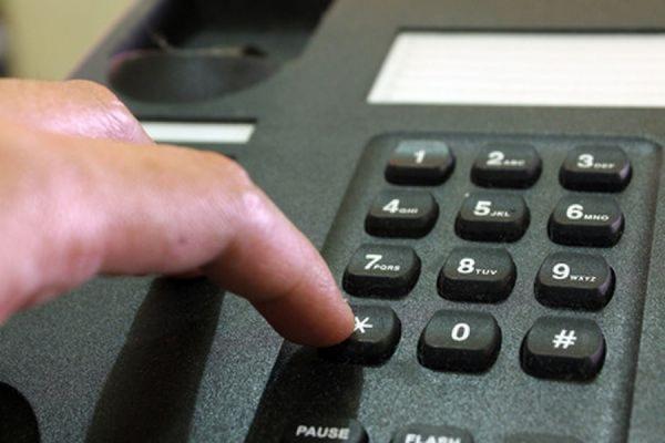 Телефонные коды Крыма переведены на российские стандарты