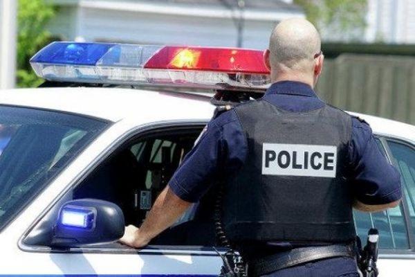 В штате Флорида заложница вызвала полицию через приложение по доставке пиццы