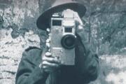Екатеринбуржцы увидят запрещенный фильм Хичкока и Бернстайна об ужасах Холокоста