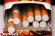 Причиной пожара на Опалихинской могло стать пьяное курение в постели