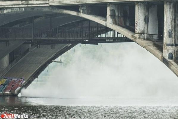 Проект реконструкции Макаровского моста будет готов через год. Цена разработки — около 74 миллионов рублей