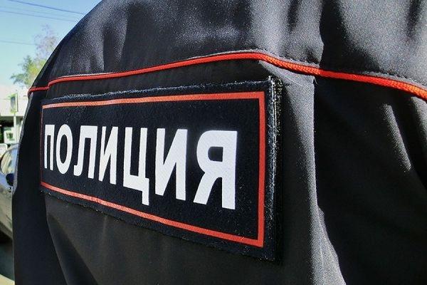 В Подмосковье трое подростков признались в совершении серии убийств
