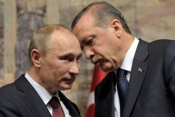 Турция может отозвать посла из-за позиции Кремля по вопросу геноцида армян