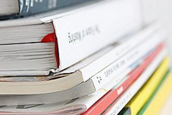 Российские ученые лишились подписки на тысячи журналов из-за обвала рубля