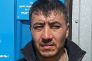Полиция Екатеринбурга задержала подозреваемого в нападении на 74-летнюю пенсионерку. ФОТО