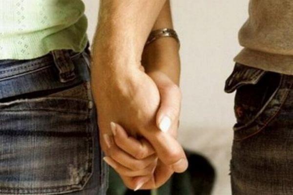 В России могут запретить браки с трансгендерами