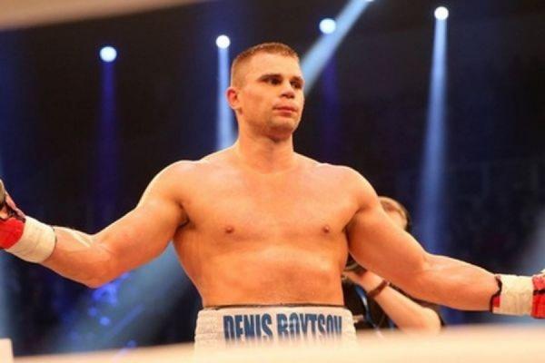 Полиция Берлина считает, что с российским боксером Бойцовым произошел несчастный случай
