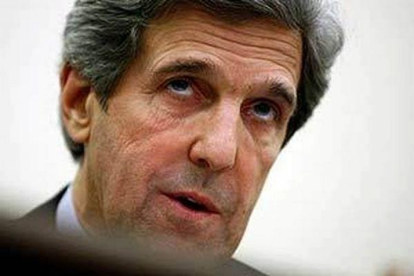 США надеются на успех переговоров по ядерной программе Ирана