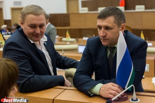 «Извращение муниципальной реформы». Свердловские города остаются без сильных мэров, а народ без выборов