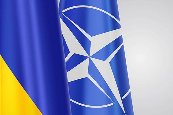 НАТО и Украина проведут совместные учения