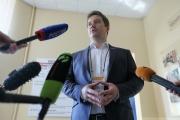 Счетная палата готовится представить новые выводы по работе КРСУ
