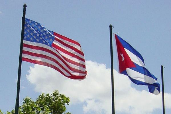 Представители США и Кубы обсудят возобновление работы посольств 21 мая