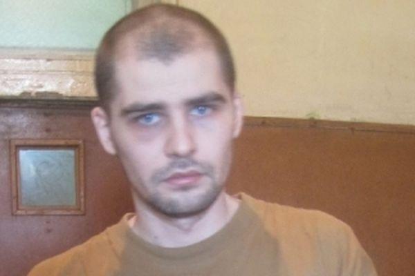 В Крыму активиста киевского «Евромайдана» приговорили к 4,1 годам колонии