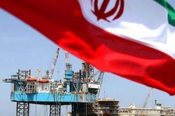 В министерстве нефти Ирана сообщили о возвращении к прежним объемам экспорта