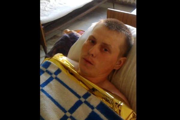 Украинские власти сообщили о задержании офицеров ГРУ в Донбассе