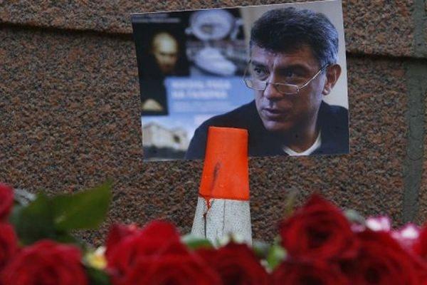 Госдума не будет проводить парламентское расследование убийства Бориса Немцова