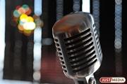 Жители Екатеринбурга спели песню на языке жестов
