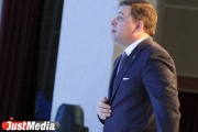 Доходы Куйвашева за 2014 год до сих пор держатся в тайне