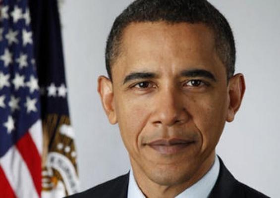 У Барака Обамы появилась личная страничка в Твиттере