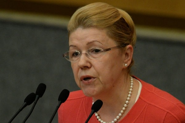 Депутаты предлагают запретить проведение абортов в частных клиниках