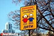 Полиция призывает родителей перед летними каникулами еще раз напомнить детям Правила дорожного движения