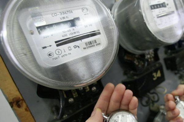 Тарифы на услуги ЖКХ в Москве с первого июля повысят на 10%