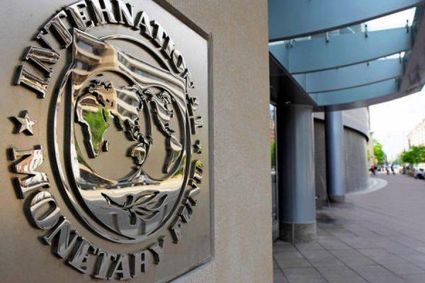 В МВФ считают, что экономика России нуждается в реформировании