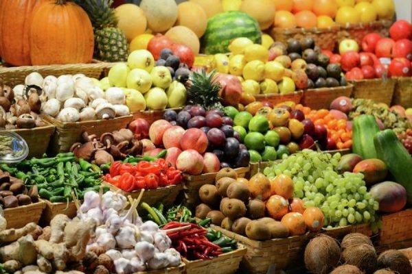 Россельхознадзор может вернуть на российский рынок продукты из Венгрии, Греции и Кипра