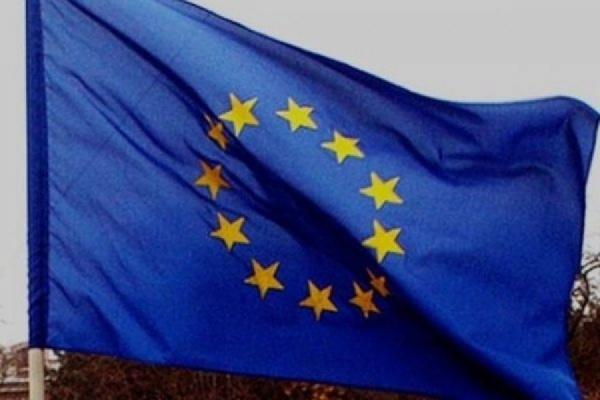 Один из представителей совета Европы вновь посетит Крым