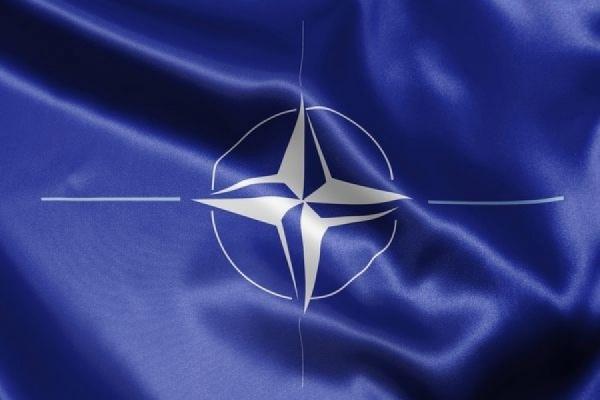 Польша заявила, что выступает за «взвешенное военное сдерживание» России