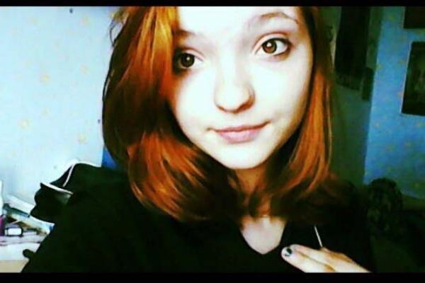Екатеринбургская полиция ищет двух пропавших екатеринбургских школьниц, в очередной раз сбежавших из дома