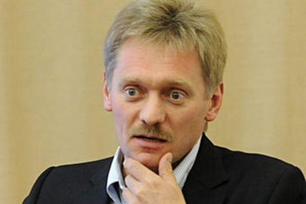 Песков заявил, что Кремль не участвует в дискуссии по переносу выборов в Госдуму