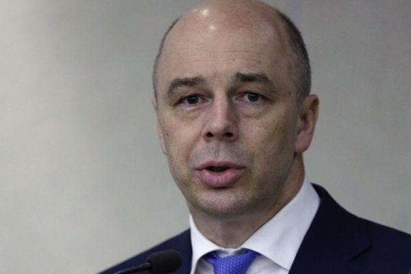 Власти РФ пригрозили Украине международным судом за невыплату долга