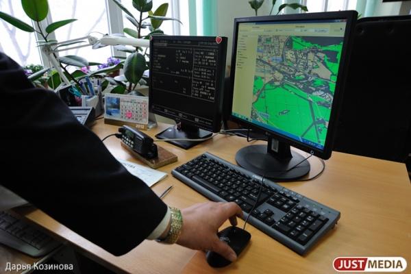 Около тысячи танков примут участие в сражениях в Екатеринбурге