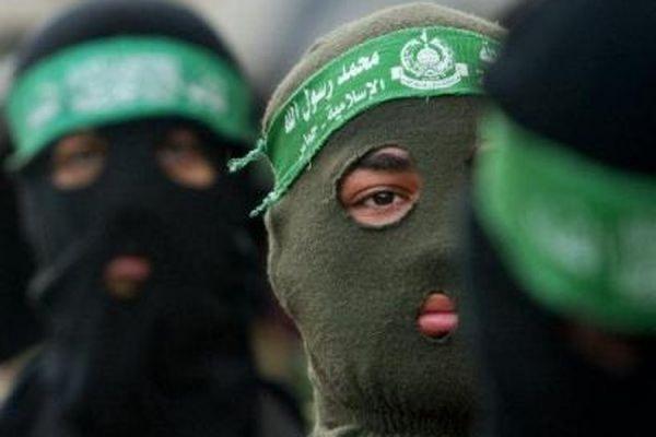 Разведка США опубликовала документы о вербовке «Аль-Каидой» российских мусульман