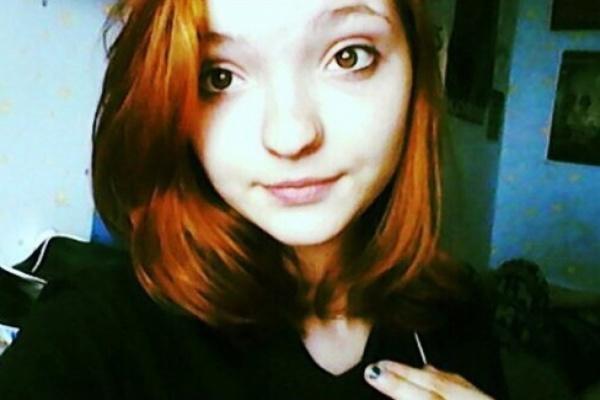 Екатеринбурженка целый месяц не сообщала в полицию о пропавшей дочери